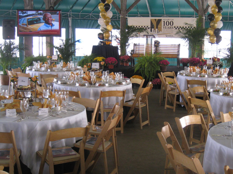 Party rentals in baltimore md tent event rentals in baltimore photo gallery junglespirit Images