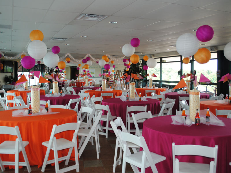 Party Rentals In Baltimore Md Event Rental Store In