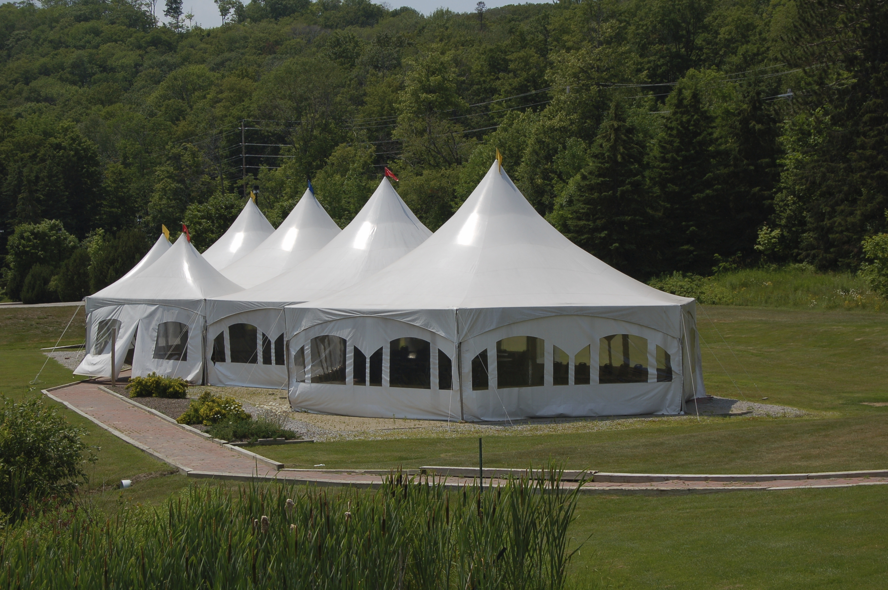 Wedding Tent Als Nj Best 2017