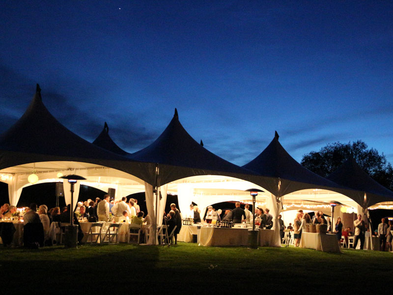 ... Evening Wedding Tent ... & Party Rentals in Baltimore MD | Event Rental store in Baltimore MD ...