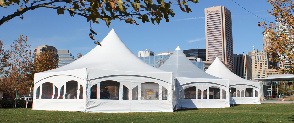 Party Rentals in Baltimore MD | Tent u0026 Event Rentals in Baltimore Maryland Washington DC Columbia MD Westminster Annapolis MD | Wedding Rentals in ... & Party Rentals in Baltimore MD | Tent u0026 Event Rentals in Baltimore ...