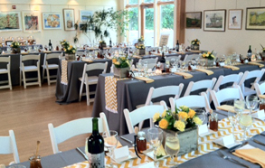 Party rentals in baltimore md event rental store in baltimore md browse table linens junglespirit Choice Image