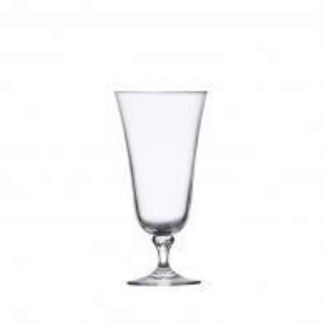 Where to rent CHARLOTTE WATER GLASS 15 OZ in Baltimore Maryland, Washington DC, Columbia MD, Westminster, Annapolis MD