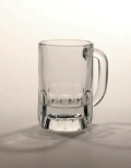 Where to rent BEER MUG 11OZ in Baltimore MD