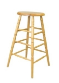 Where to rent BAR STOOL WOOD in Baltimore MD