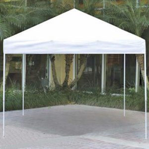 E-Z UP TENT 10X10 & E Z UP TENT 10X10 Rentals Baltimore MD Where to Rent E Z UP TENT ...