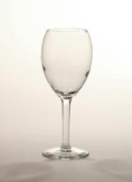 Where to rent TALL WINE GLASS 12 OZ in Baltimore MD