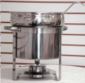 Where to rent CHAFER, SOUP 11QT in Baltimore MD