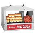 Where to rent HOT DOG STEAMER in Baltimore MD