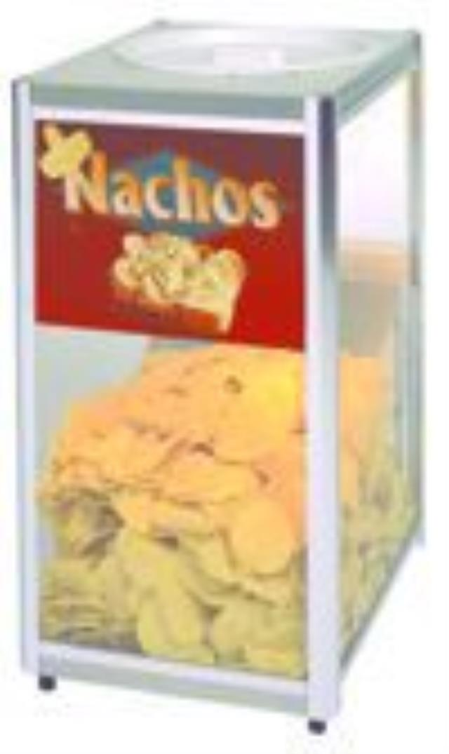 Where to rent NACHO MACHINE W CHEESE WARMER in Baltimore Maryland, Washington DC, Columbia MD, Westminster, Annapolis MD