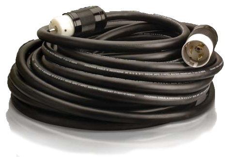 Generator Spider Box 50 Foot Cord Rentals Baltimore Md