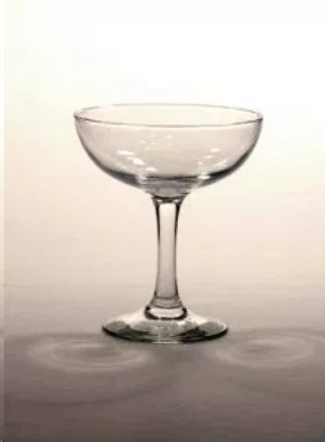 Where to rent GLASS MARGARITA 12OZ in Baltimore Maryland, Washington DC, Columbia MD, Westminster, Annapolis MD