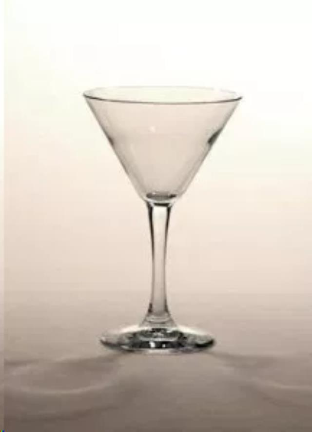 Where to rent MARTINI GLASS 6 OZ in Baltimore Maryland, Washington DC, Columbia MD, Westminster, Annapolis MD