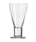 Where to rent CATALINA WINE GLASS 8.5OZ in Baltimore MD