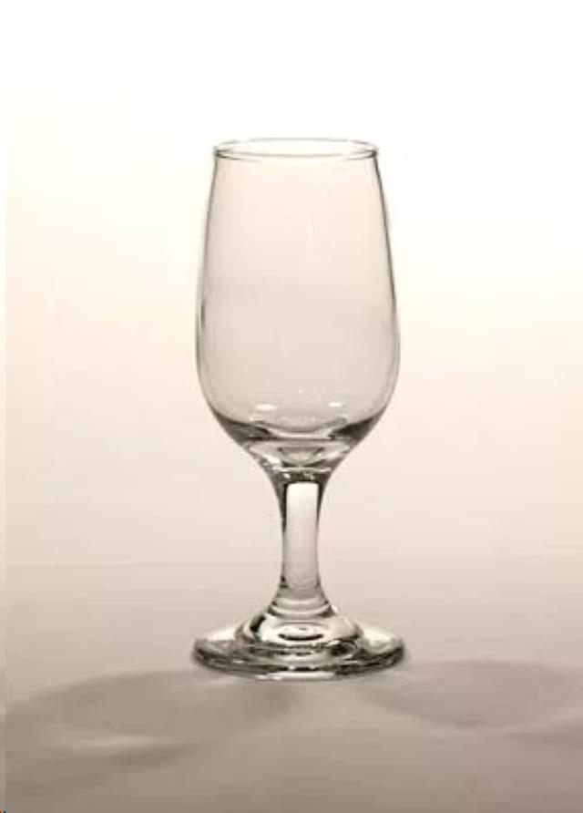 Where to rent GLASS WINE TULIP 6.5OZ in Baltimore Maryland, Washington DC, Columbia MD, Westminster, Annapolis MD