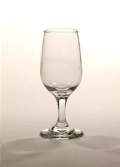 Rental store for TULIP WINE GLASS 6.5OZ in Baltimore MD