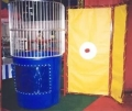 Where to rent DUNK TANK in Baltimore MD