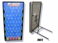 Where to rent PLINKO GAME in Baltimore MD
