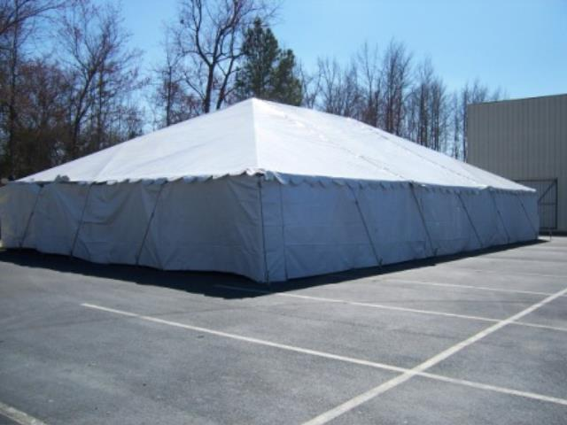 Where to rent TENT  FRAME  40X60 in Baltimore Maryland, Washington DC, Columbia MD, Westminster, Annapolis MD