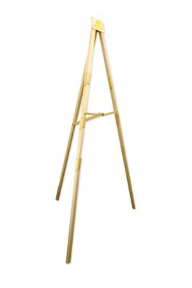 Where to rent EASEL GOLDPLATED in Baltimore Maryland, Washington DC, Columbia MD, Westminster, Annapolis MD