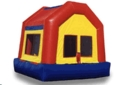 Where to rent BOUNCE HOUSE 15X15 in Baltimore MD