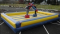 Where to rent INFLATABLE PEDASTAL JOUST in Baltimore MD