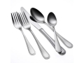 Where to rent PEARL STAINLESS FLATWARE in Baltimore MD