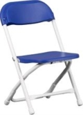 Where to rent KID CHAIRS in Baltimore MD