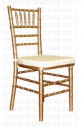 Where to rent CHIAVARI CHAIRS in Baltimore MD