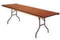 Where to rent RECTANGULAR AND SQUARE TABLES in Baltimore MD