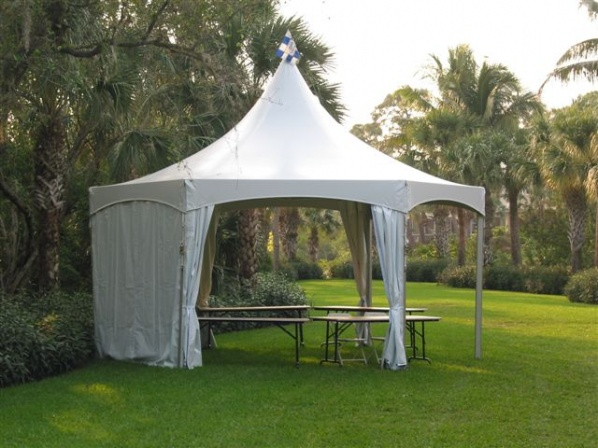 Where to rent HIGH PEAK TENT 20  HEXAGON in Baltimore Maryland, Washington DC, Columbia MD, Westminster, Annapolis MD