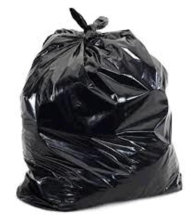 Where to rent TRASH BAG FOR 44 GAL TRASH CAN in Baltimore Maryland, Washington DC, Columbia MD, Westminster, Annapolis MD
