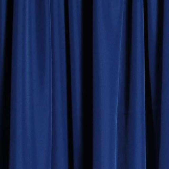 Where to rent PIPE   DRAPE 3X10 ROYAL BLUE in Baltimore Maryland, Washington DC, Columbia MD, Westminster, Annapolis MD
