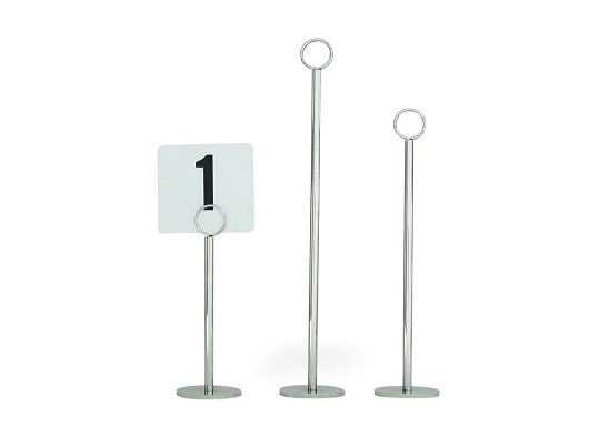 Where to rent TABLE NUMBER STAND 12  W  NUMBER in Baltimore Maryland, Washington DC, Columbia MD, Westminster, Annapolis MD