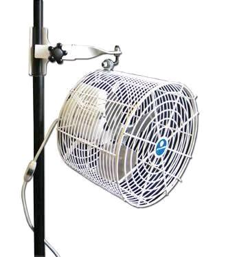 Where to rent FAN TENT LEG in Baltimore Maryland, Washington DC, Columbia MD, Westminster, Annapolis MD