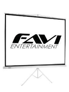 Where to rent PROJECTION SCREEN 59  X 104 in Baltimore Maryland, Washington DC, Columbia MD, Westminster, Annapolis MD