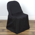 Rental store for CHAIR COVER - POLYESTER in Baltimore MD