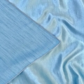 Rental store for LIGHT BLUE DUPIONI LINEN in Baltimore MD
