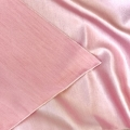 Rental store for LIGHT PINK DUPIONI LINEN in Baltimore MD