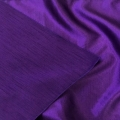 Rental store for PURPLE DUPIONI LINEN in Baltimore MD
