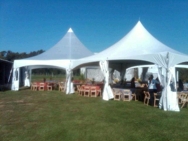 Where to rent MARQUEE TOP HEX SKYLIGHT 40 in Baltimore Maryland Washington DC Columbia & MARQUEE TOP HEX SKYLIGHT 40 FOOT Rentals Baltimore MD Where to ...