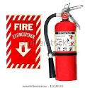 Where to rent FIRE SIGN AND EXTINGUISHER TENT LEG KIT in Baltimore MD