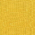 Where to rent LEMON BENGALINE LINEN in Baltimore MD