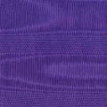 Where to rent PURPLE BENGALINE LINEN in Baltimore MD