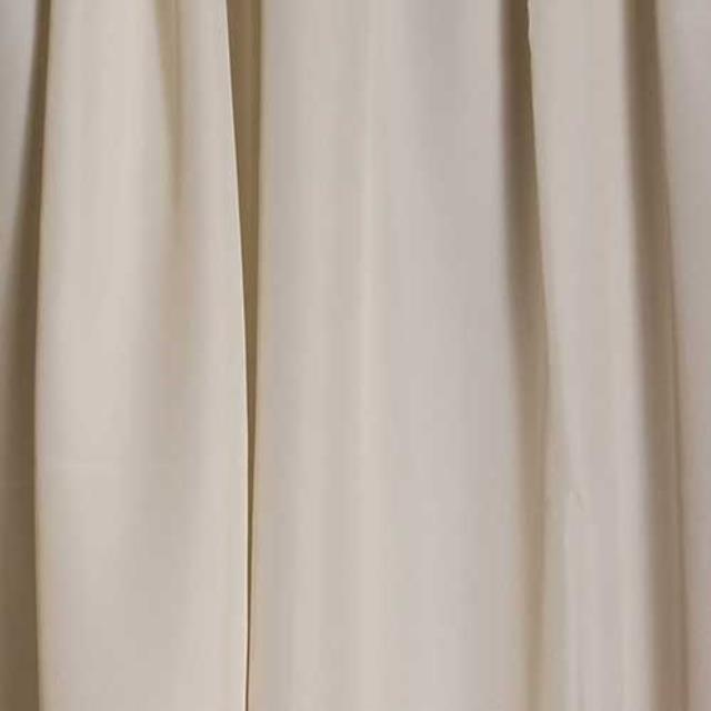 Pipe Drape 8x10 Ivory Rentals Baltimore Md Where To Rent