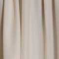 Where to rent PIPE   DRAPE BOOTH IVORY in Baltimore MD