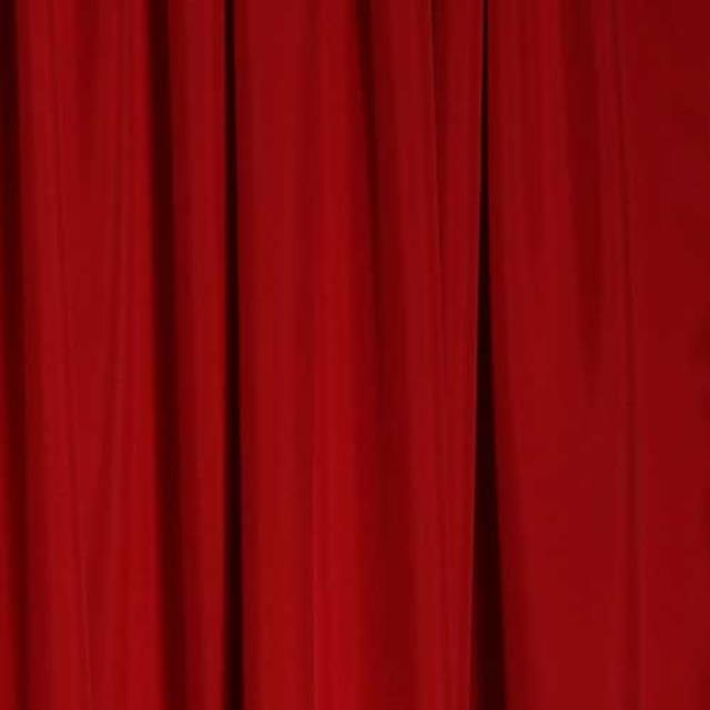 Where to rent PIPE   DRAPE BOOTH RED in Baltimore Maryland, Washington DC, Columbia MD, Westminster, Annapolis MD