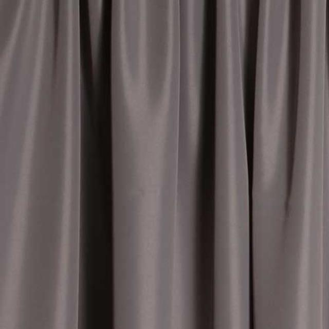 Where to rent PIPE   DRAPE BOOTH SILVER in Baltimore Maryland, Washington DC, Columbia MD, Westminster, Annapolis MD