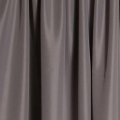 Rental store for PIPE   DRAPE BOOTH SILVER in Baltimore MD