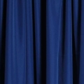 Where to rent PIPE   DRAPE 8X10 ROYAL BLUE in Baltimore MD